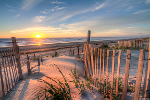 TheStreet Rewind: Investing Strategies for the Dog Days of Summer