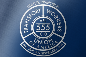 Transport Workers Union Leader Decries Termination Rate at Southwest Airlines