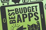 9 Best Budget Apps for Personal Finance in 2018
