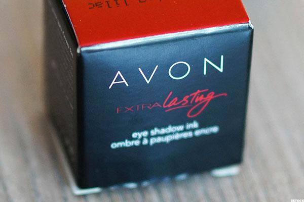 One Reason Why Avon (AVP) Stock Closed Higher Today
