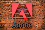 Adobe Is Still a Cloud King