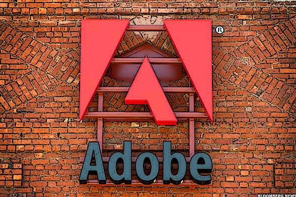 Adobe Isn't Just Going After Shopify With Its Latest Acquisition