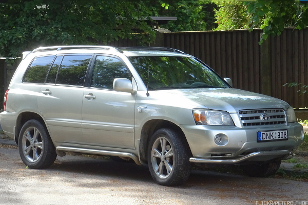 15 Used Cars That Still Sell Like New Thestreet