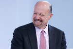 5 Things We Learned From Our Daily Facebook Show With Jim Cramer