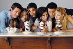 Netflix Losing Streaming Rights to 'Friends' in 2020 to WarnerMedia's HBO Max