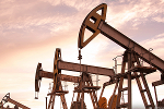 Cabot Oil & Gas Stock Falls on Raymond James Downgrade