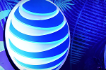 AT&T, DocuSign, Western Digital: 'Mad Money' Lightning Round