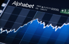 Alphabet Shares Should Continue to Live Higher