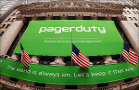 Keeping PagerDuty on Close Radar Watch