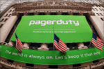 PagerDuty Falls on Lower-Than-Expected Second-Quarter Revenue