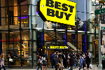 Best Buy Beats Earnings Estimates but Sales Come Up Just Short
