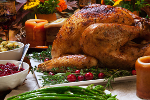 This One Key Factor Influences How the Market Performs Thanksgiving Week