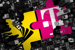 T-Mobile Expects Sprint Deal to Close as Early as Q1 2019