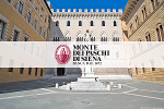 Bank of Italy Puts Monte dei Paschi Rescue Cost at $9.25 Billion