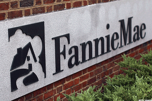 Fannie, Freddie Are Off the Mat; Now What?