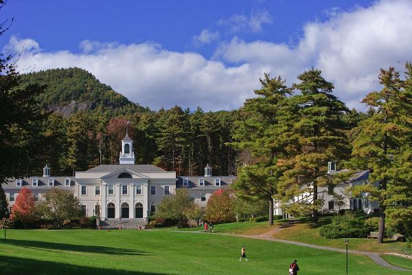 25 of the Most Expensive Private High Schools in the U.S.