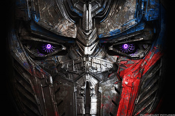 Paramount's 'Transformers' to Stall in its Domestic Opening