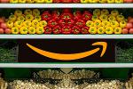 Fed Scrutiny of Amazon-Whole Foods Likely to Focus on Wholesaling