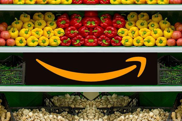 Why Amazon's Consumption of Whole Foods May Cause Indigestion