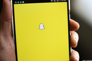 Snap's Biggest Issue Is Increasing Pressure From Facebook