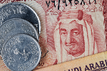 Saudis Freeze Bank Accounts of Princes, Others Arrested In Corruption Sweep