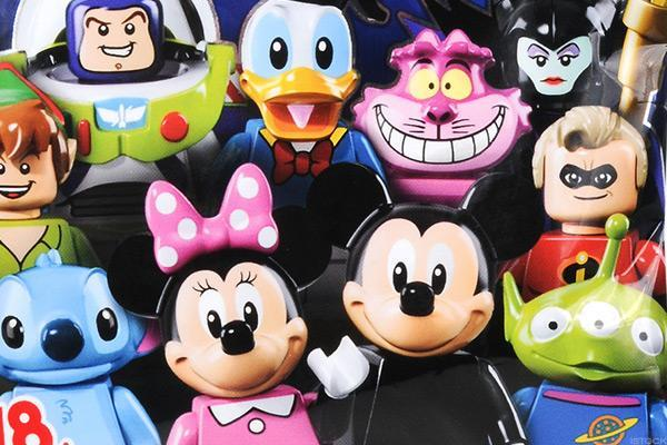 Now Netflix Wants Its Own Disney Mickey Mouse Doll