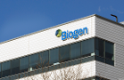 Biogen Soars, and It May Signal a Breakout Gap to Further Gains