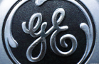 General Electric Inks Another Divestiture; Tariffs and Chipmakers Decoded-ICYMI