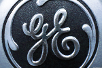 GE's Stock Tanks After Goldman Sachs Says Profit Guidance May Be Cut
