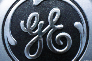 General Electric's Other Big Concern Besides Its Challenged Power Unit