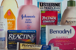 The Decline In Johnson & Johnson Could Be Close to Being Over