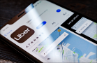 Deal or No Grubhub Deal, Is Uber Stock an Attractive Buy?