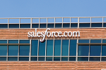 Salesforce Will Make You 20% Richer in No Time