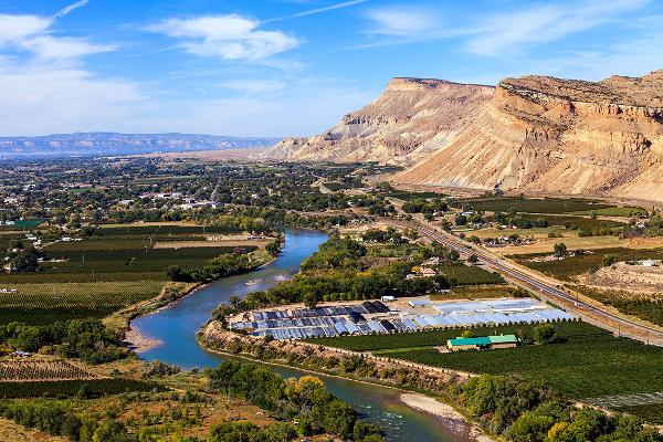 Grand Junction, Colo.