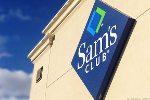 Sam's Club Skips Checkout Lines in High-Tech Dallas Shop