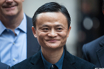 Alibaba's Ma Warns of Social Conflict Over the Next 30 Years