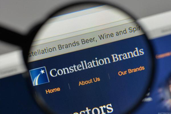 Here's What Investors Need to Wait for With Constellation Brands