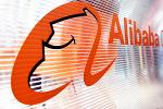 Alibaba Is Down but Not Out