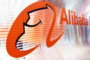 Alibaba and Amarin Among Unanimous Strong Buy Stocks