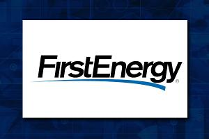 One Reason Why FirstEnergy (FE) Stock Is Gaining Today