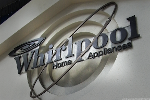 Whirlpool Could Spin Higher In the Weeks Ahead