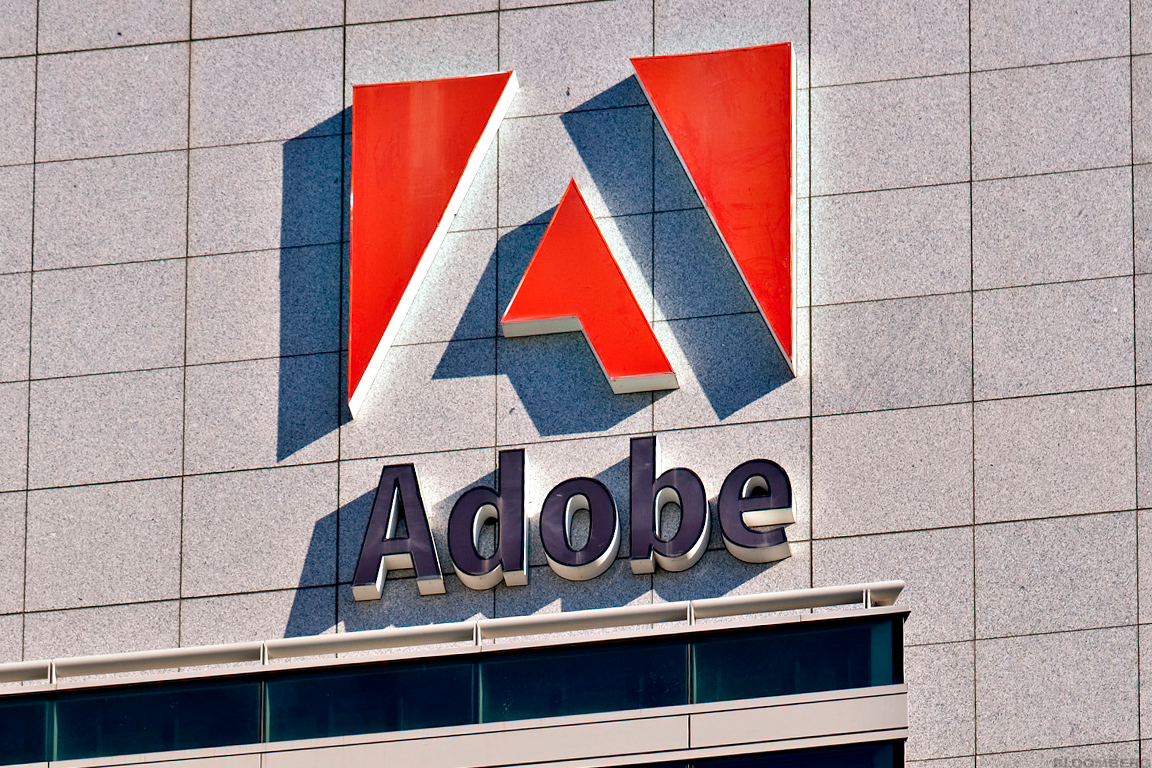 Buy Adobe on Weakness to These Key Levels After Earnings