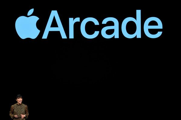 Apple Arcade Could Be a Big Hit, But Its Value Won't Be Realized Overnight