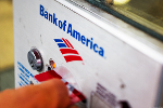 Bank of America Profit Rises 30% on Tax Cuts, Interest Rates