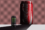 Coke's Plans to Release Energy Drinks Ruffles Monster Beverage, Stock Falls