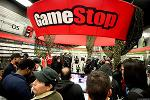 GameStop Has Seen Better Days