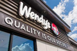 Wendy's Tops Q4 Earnings Despite Sales Miss, Issues Softer 2019 Profit Guidance