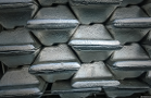 What Is Behind the Rise in Aluminum Prices?