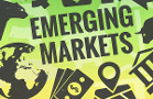 11 Ways to Invest in Emerging Markets Through ETFs and Funds