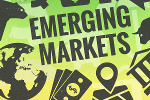 What Are Emerging Markets? Characteristics and List in 2019